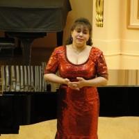 Музика і поезія А.Кос-Анатольського