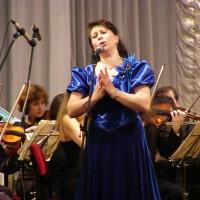 У Львівському оперному театрі